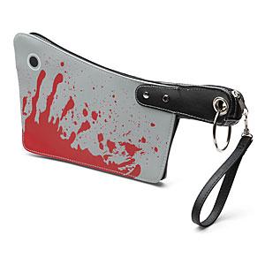 bloody_cleaver_bag