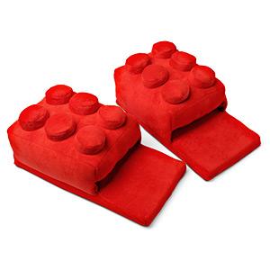 brick_slippers