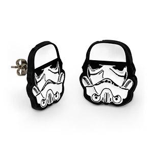 storm_trooper_earrings